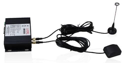 LXI680G无线数据采集器