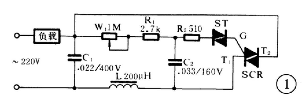 由于深度电压负反馈的作用