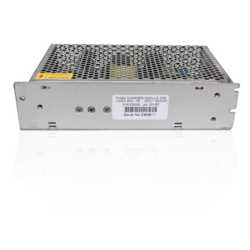 5100d(24v 5a)充电器_发电机浮充充电器_东莞团诚自动